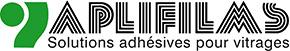 logo-site-aplifilms